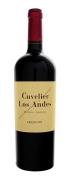 Cuvelier Los Andes Grand Vin - 2012