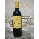 Château LAFON 2004